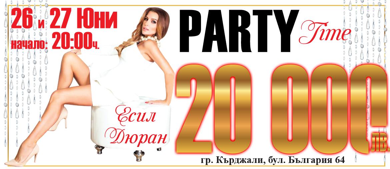 banner-Kurdjali-20-000-Esil-2017